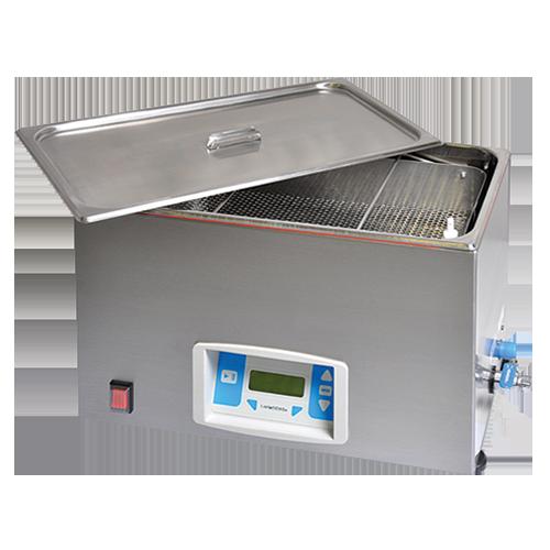 Prosonic JET 5020 -Lavadora ultrassônica