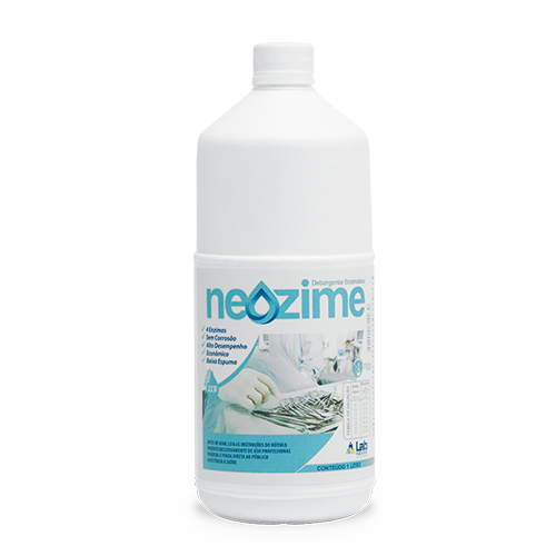 NEOZIME - 1 litro