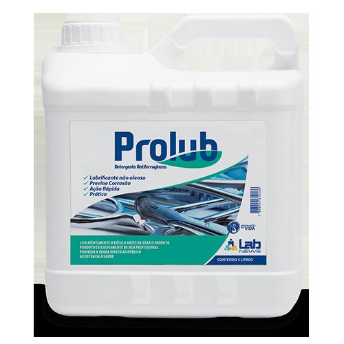 PROLUB - 5 litros