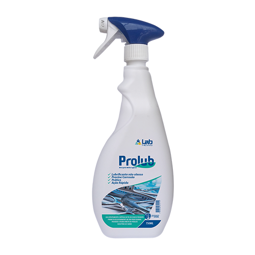 PROLUB SPRAY - 750 ml