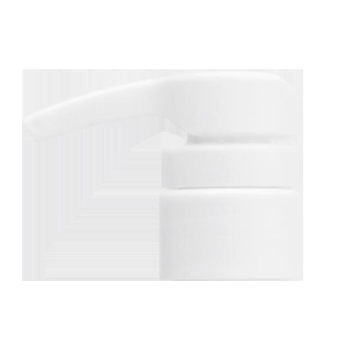 Pump frasco 1 litro