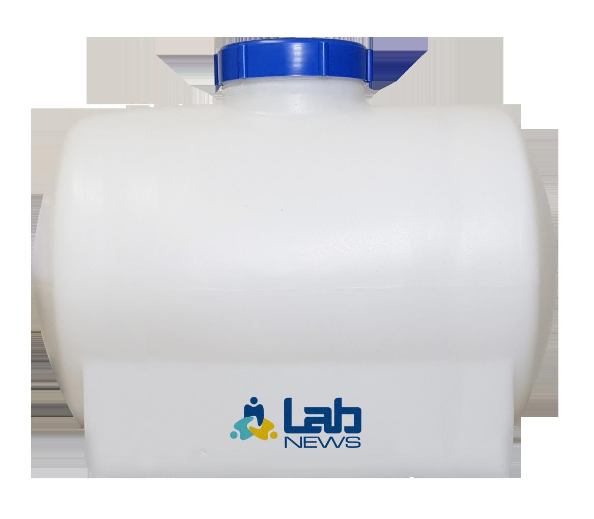 Reservatório de água 100 litros
